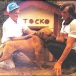 jocko-(2)