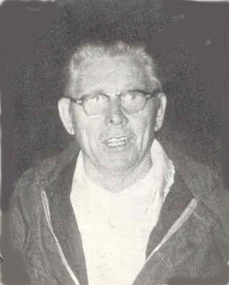 Cecil Collins