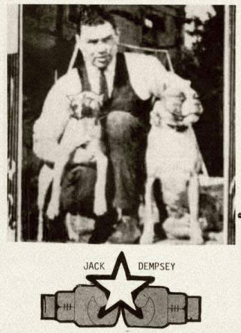 jack-dempsey