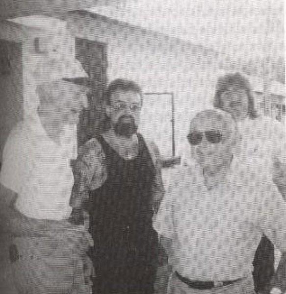 Joe,Order,Rocca,Devine